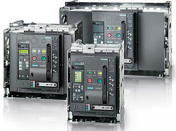 Maintenance Of Low Voltage Circuit Breakers